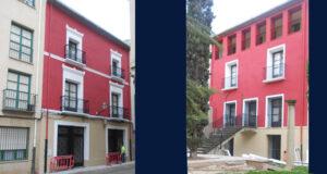 casa_farias