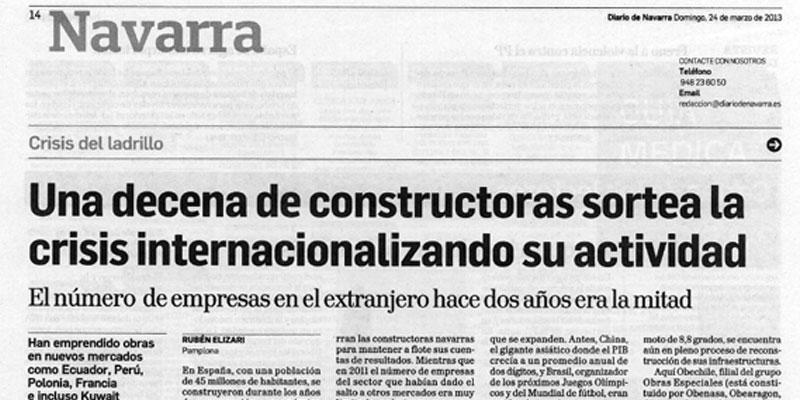 prensa-diario