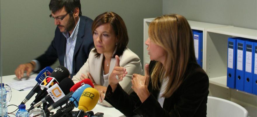 rueda_prensa