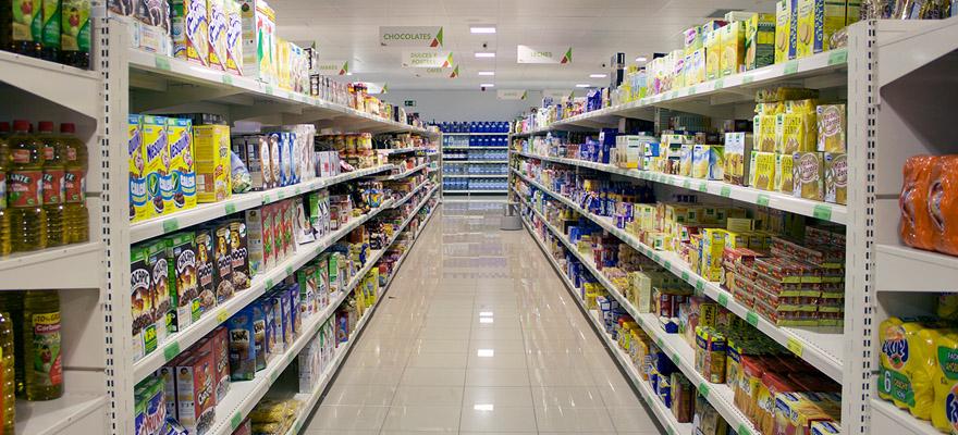 supermercado_altoaragon
