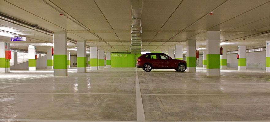 aparcamiento-1