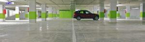 slide-aparcamiento2