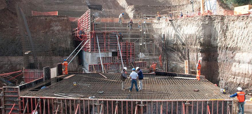 construccionescentrales
