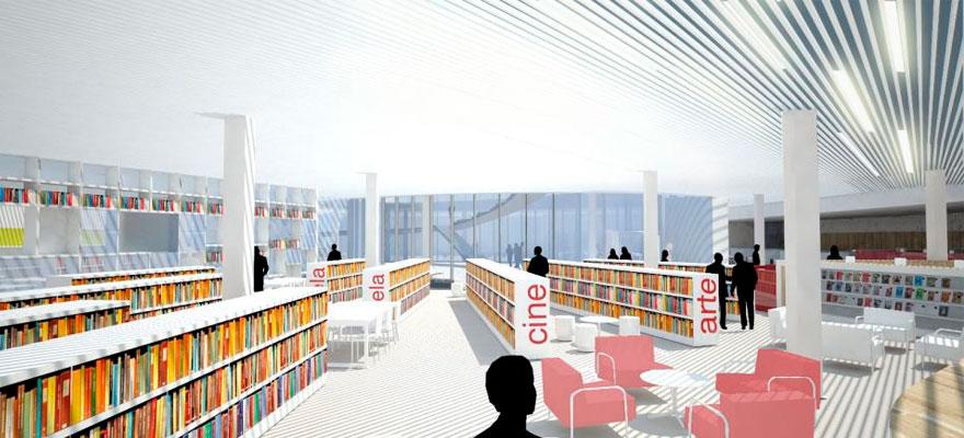 bibliotecanew