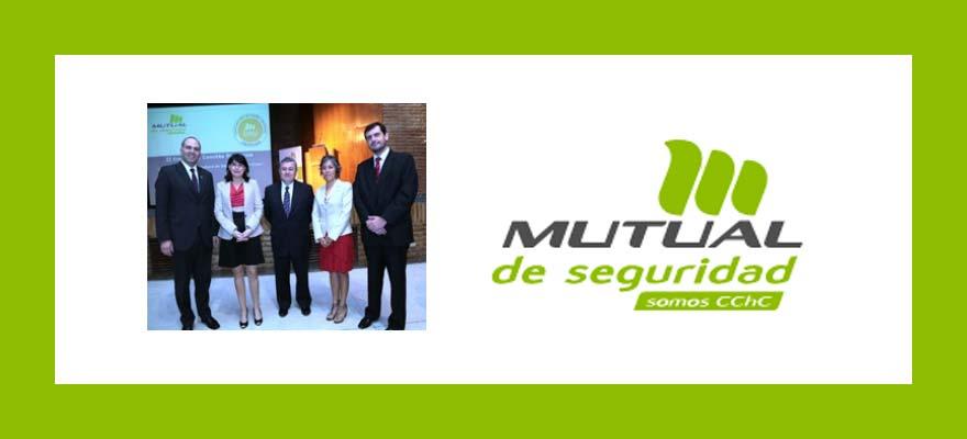 mutual-premio