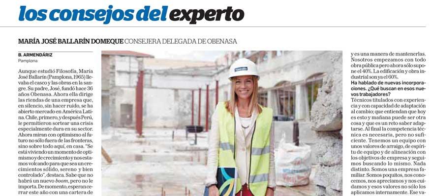 entrevista-diariodenavarra