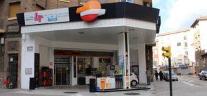 gasolinera-1