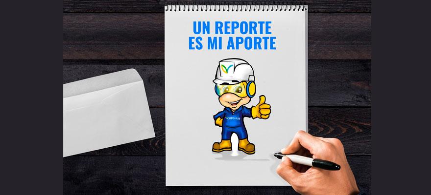 aporte-reporte