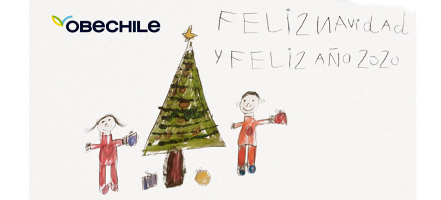 felicitacion-chile
